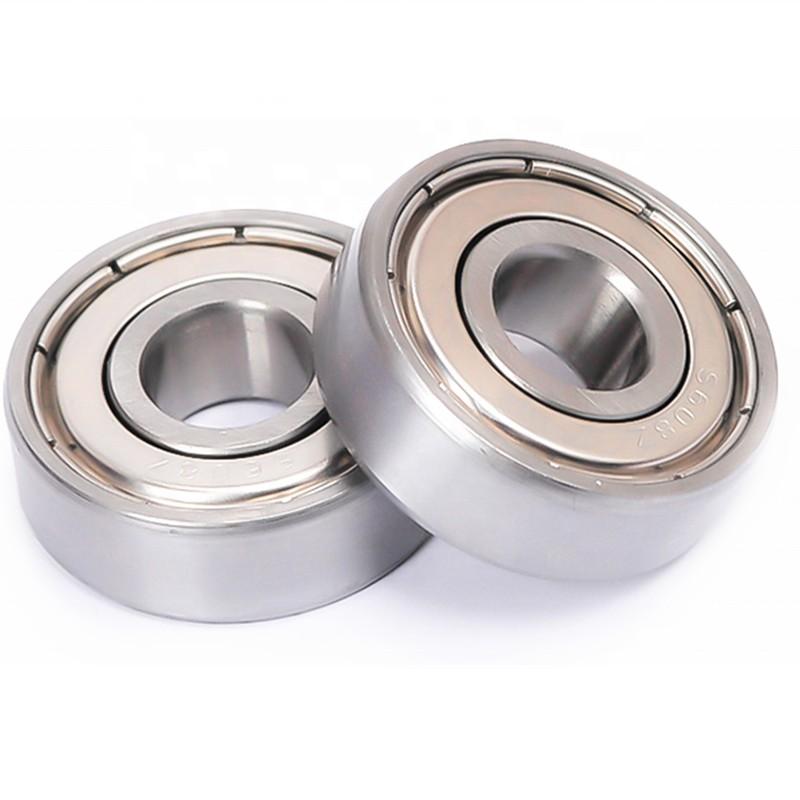 SKF Timken NSK NTN NACHI Koyo IKO Taper Roller Bearing 555-S/553A 555-S/553-SA 5562/5535 ...
