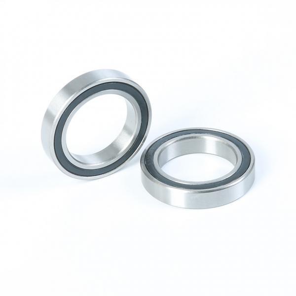 SKF Timken NSK NTN NACHI Koyo IKO Taper Roller Bearing 55206/55437 55206/55443 ...