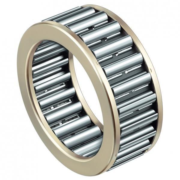 Koyo 02872/20 02870/20 Automobile Taper Roller Bearings 67790/20, 11590/20, 28584/20 ...
