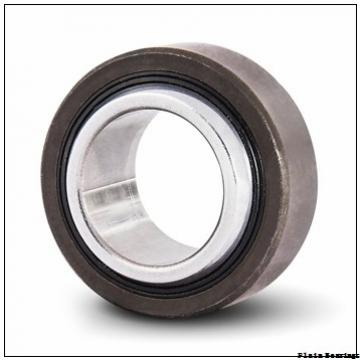 LINK BELT SG220HFFLPA  Plain Bearings