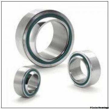 AURORA HAB-14TG  Plain Bearings
