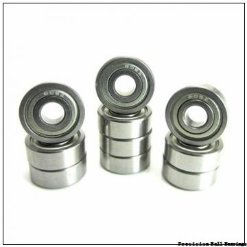 1.181 Inch | 30 Millimeter x 2.441 Inch | 62 Millimeter x 1.26 Inch | 32 Millimeter  SKF 7206 ACD/P4ADBB  Precision Ball Bearings