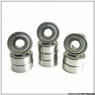 2.756 Inch | 70 Millimeter x 3.937 Inch | 100 Millimeter x 1.89 Inch | 48 Millimeter  TIMKEN 2MM9314WI TUL  Precision Ball Bearings