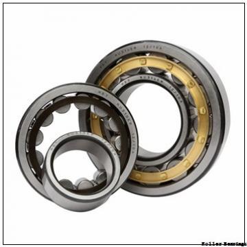 FAG 6207-2RSR-L038-C3  Roller Bearings