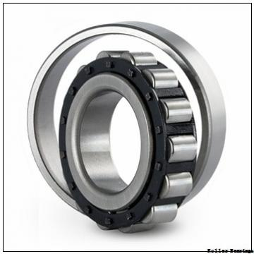 FAG 512533  Roller Bearings