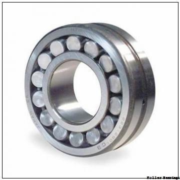 IKO NAG4902  Roller Bearings