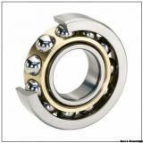 BEARINGS LIMITED NTA-613  Ball Bearings