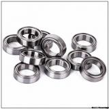 BEARINGS LIMITED SSRI814 ZZEE SRL/Q BULK  Ball Bearings