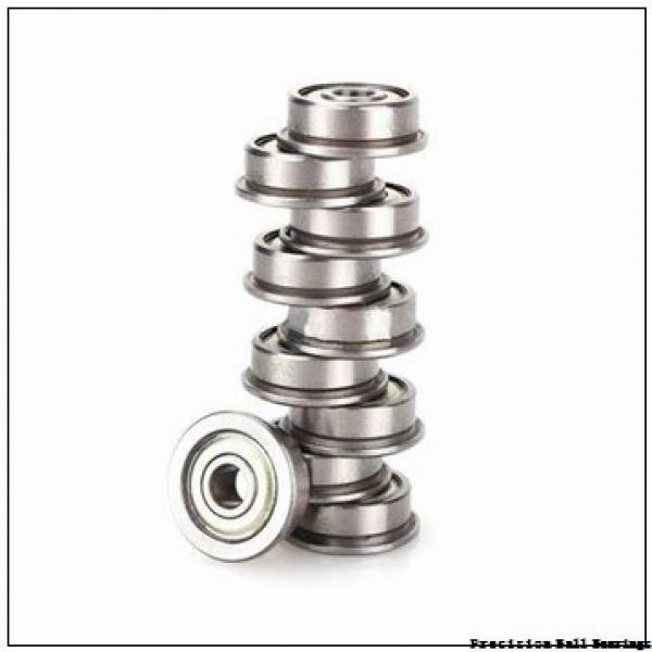 2.362 Inch | 60 Millimeter x 3.346 Inch | 85 Millimeter x 1.024 Inch | 26 Millimeter  TIMKEN 3MMVC9312HX DUL  Precision Ball Bearings #1 image