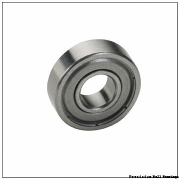 2.362 Inch | 60 Millimeter x 3.346 Inch | 85 Millimeter x 1.024 Inch | 26 Millimeter  TIMKEN 3MMVC9312HX DUL  Precision Ball Bearings #3 image