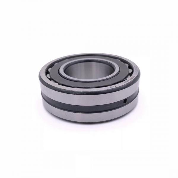 Koyo bearing Automotive Taper Roller Bearing 35KC802 with size 35*80*29.2 mm #1 image